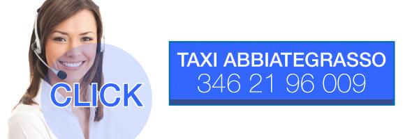 callcenter-taxi